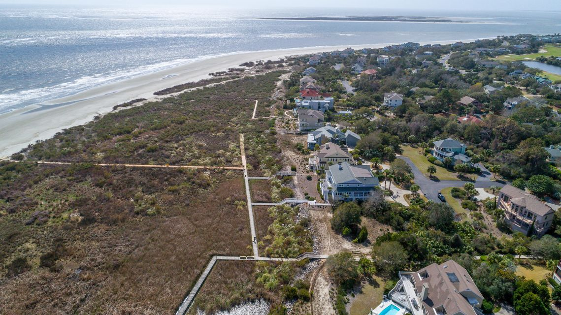 Seabrook Island Lots For Sale - 3622 Loggerhead, Seabrook Island, SC - 9