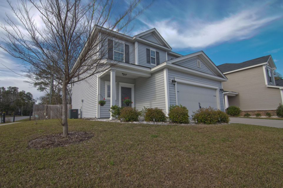 3564  Locklear Lane Mount Pleasant, SC 29466