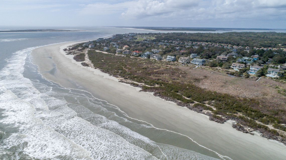 Seabrook Island Lots For Sale - 3622 Loggerhead, Seabrook Island, SC - 11