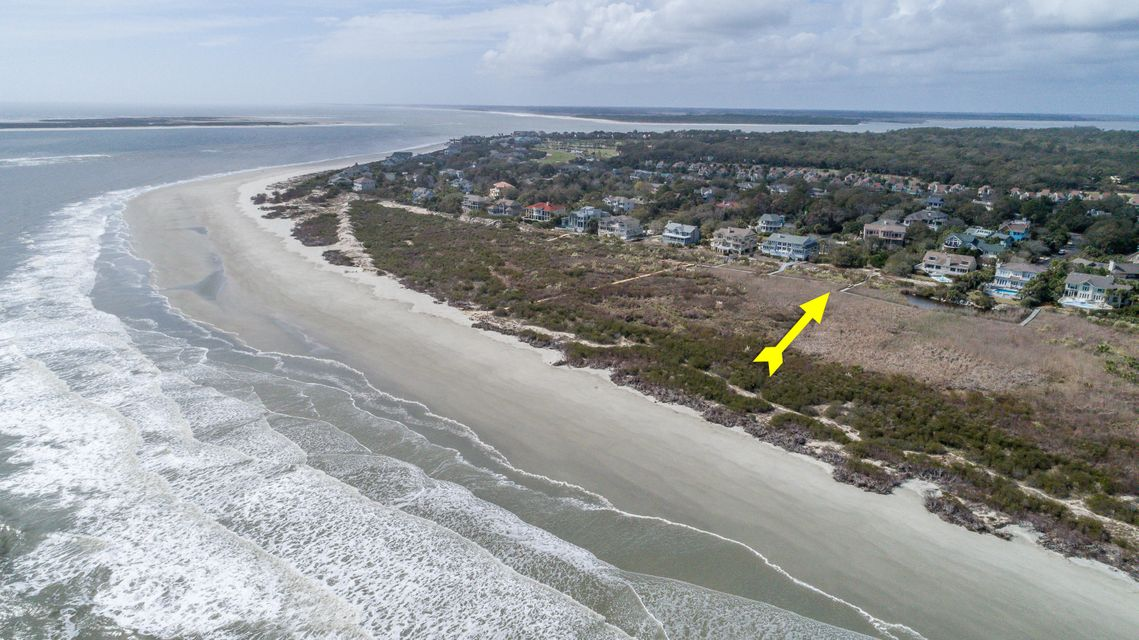 Seabrook Island Lots For Sale - 3622 Loggerhead, Seabrook Island, SC - 12