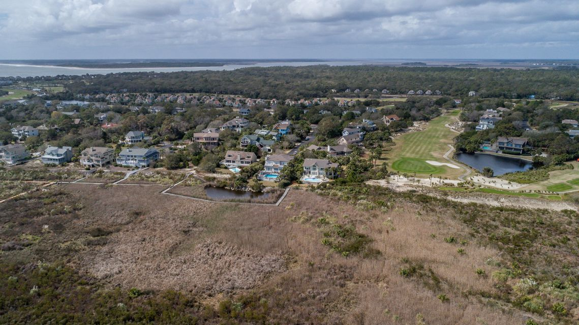 Seabrook Island Lots For Sale - 3622 Loggerhead, Seabrook Island, SC - 13