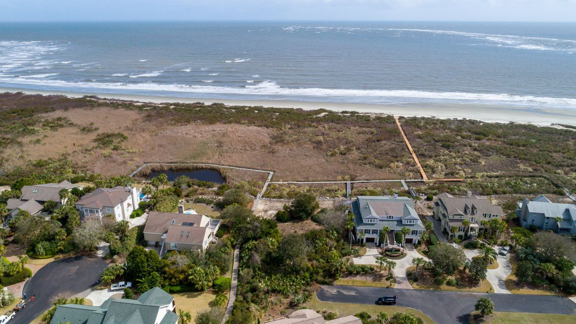 Seabrook Island Lots For Sale - 3622 Loggerhead, Seabrook Island, SC - 15