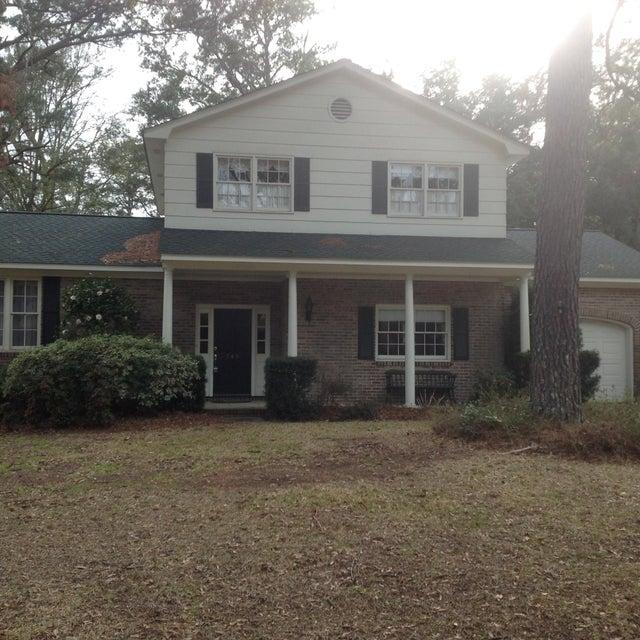 745 Tallwood Road, Charleston, SC 29412