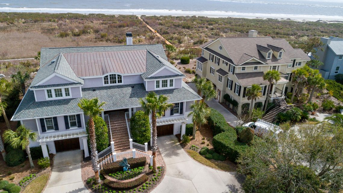 Seabrook Island Lots For Sale - 3622 Loggerhead, Seabrook Island, SC - 16