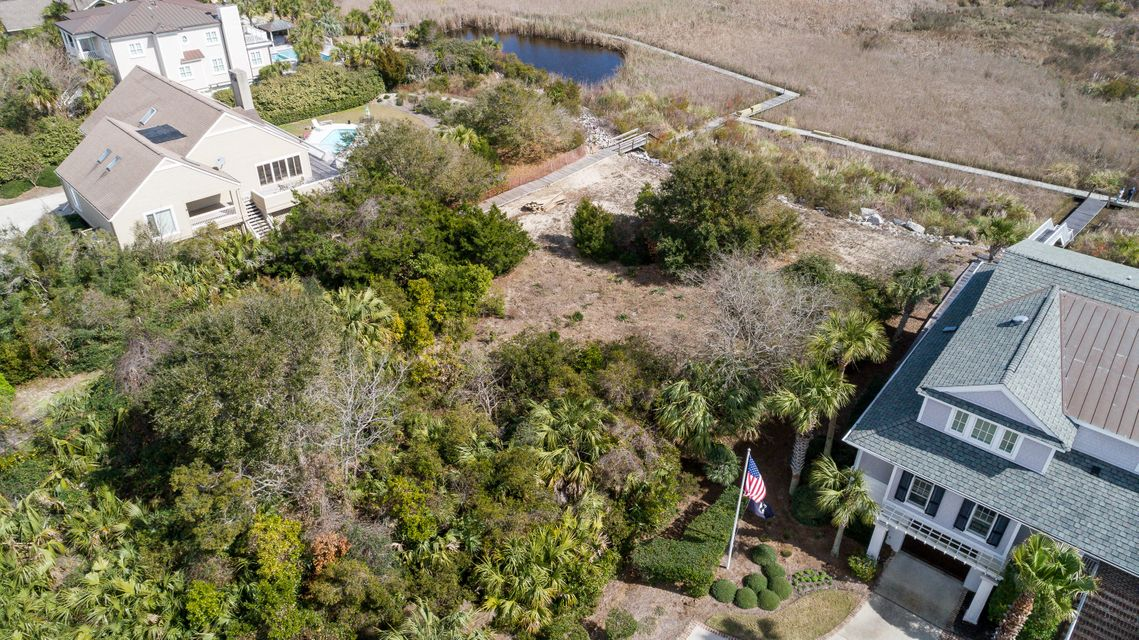 Seabrook Island Lots For Sale - 3622 Loggerhead, Seabrook Island, SC - 18