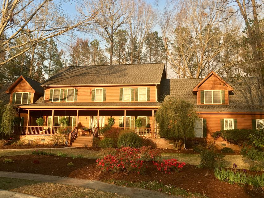 106  Catalpa Court Goose Creek, SC 29445