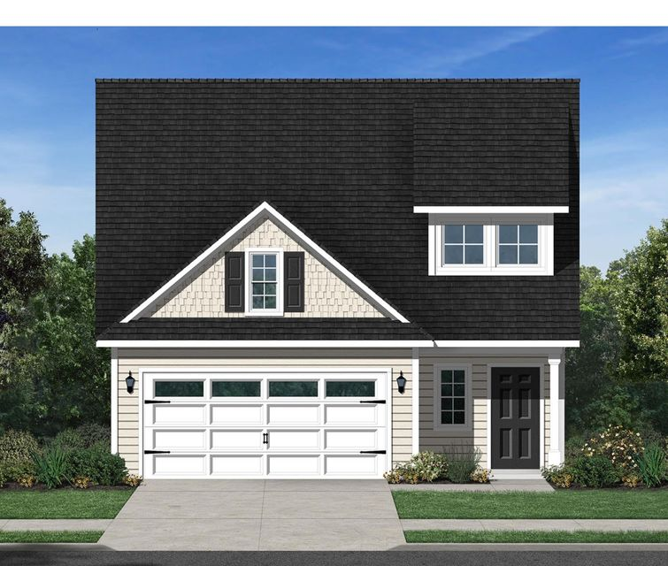 2  Discovery Road Ladson, SC 29456