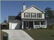 161 Droos Way, Charleston, SC 29414