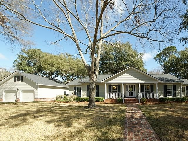 1486 Astley Road, Mount Pleasant, SC 29464