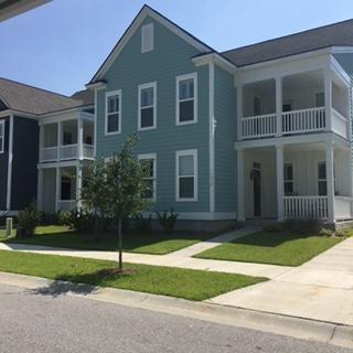 3028  Memorial Drive Charleston, SC 29414