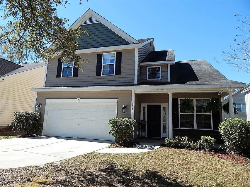 8745  Antler Drive North Charleston, SC 29406