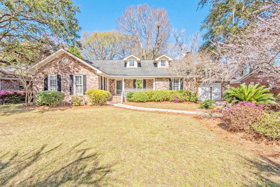 1746 Houghton Drive, Charleston, SC 29412