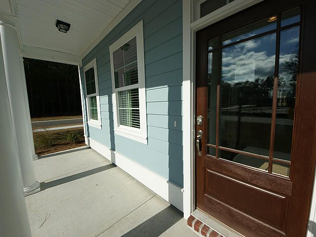 The Retreat at River Reach Homes For Sale - 216 Waning, Wando, SC - 1