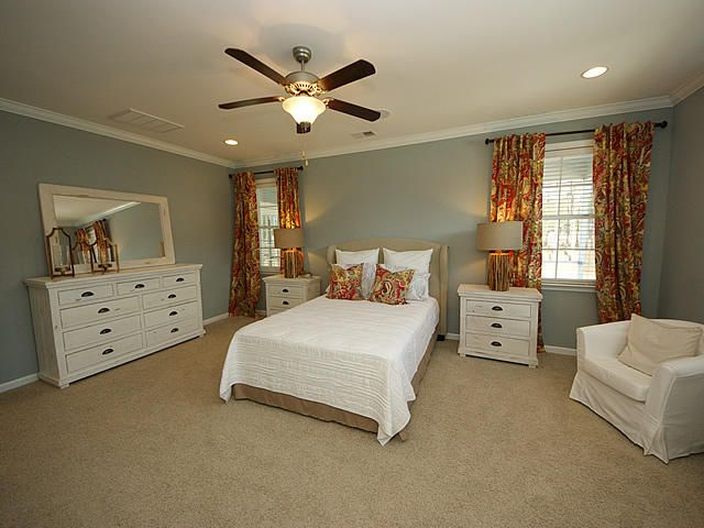 The Retreat at River Reach Homes For Sale - 216 Waning, Wando, SC - 22