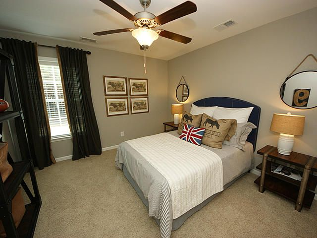 The Retreat at River Reach Homes For Sale - 216 Waning, Wando, SC - 31