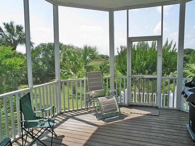 Wild Dunes Homes For Sale - 62 Ocean Point, Isle of Palms, SC - 10