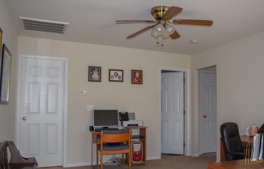 8725  Red Oak Drive North Charleston, SC 29406