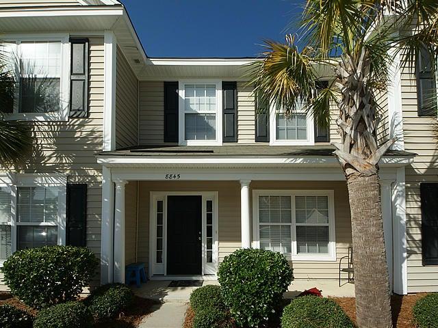 8845  Gable Street North Charleston, SC 29406