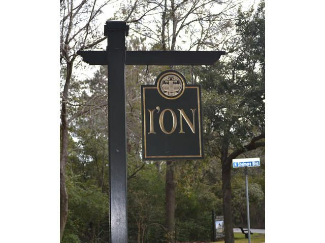 Ion Homes For Sale - 59 Sanibel, Mount Pleasant, SC - 40