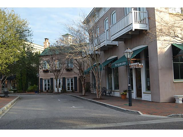 Ion Homes For Sale - 59 Sanibel, Mount Pleasant, SC - 42