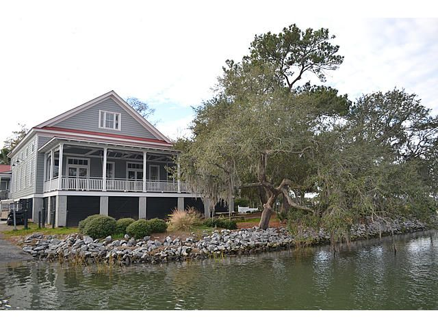 Ion Homes For Sale - 59 Sanibel, Mount Pleasant, SC - 49