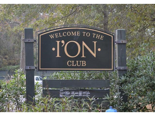 Ion Homes For Sale - 59 Sanibel, Mount Pleasant, SC - 56