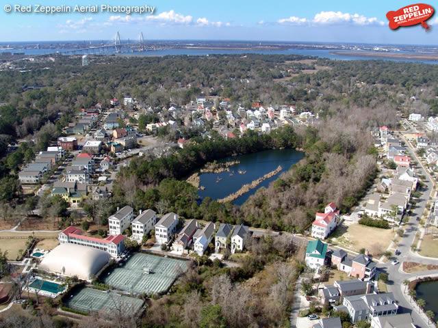 Ion Homes For Sale - 59 Sanibel, Mount Pleasant, SC - 55