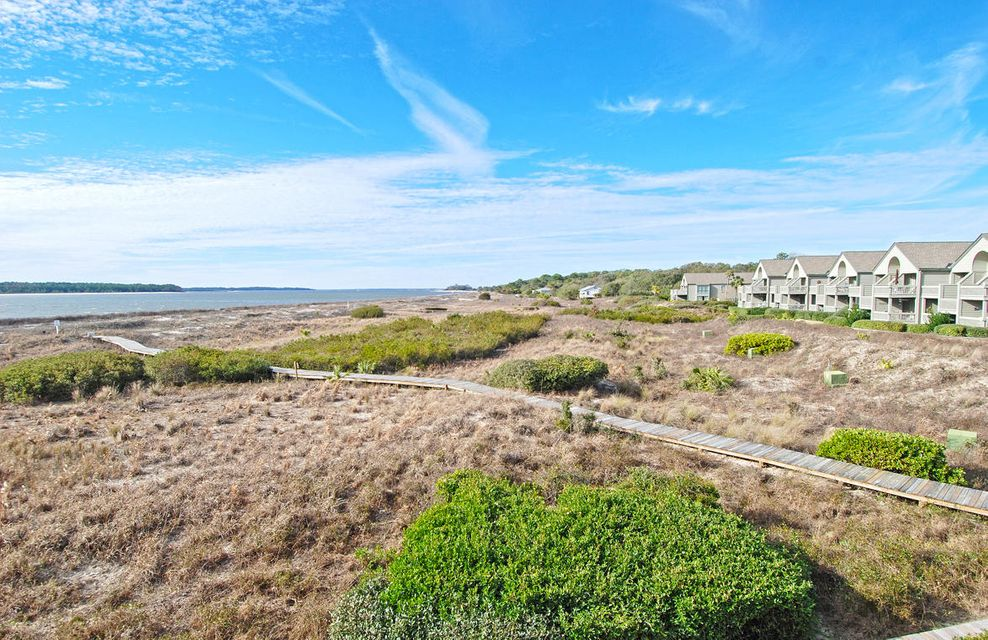 Pelican Watch Villa Homes For Sale - 1342 Pelican Watch Villas, Seabrook Island, SC - 0