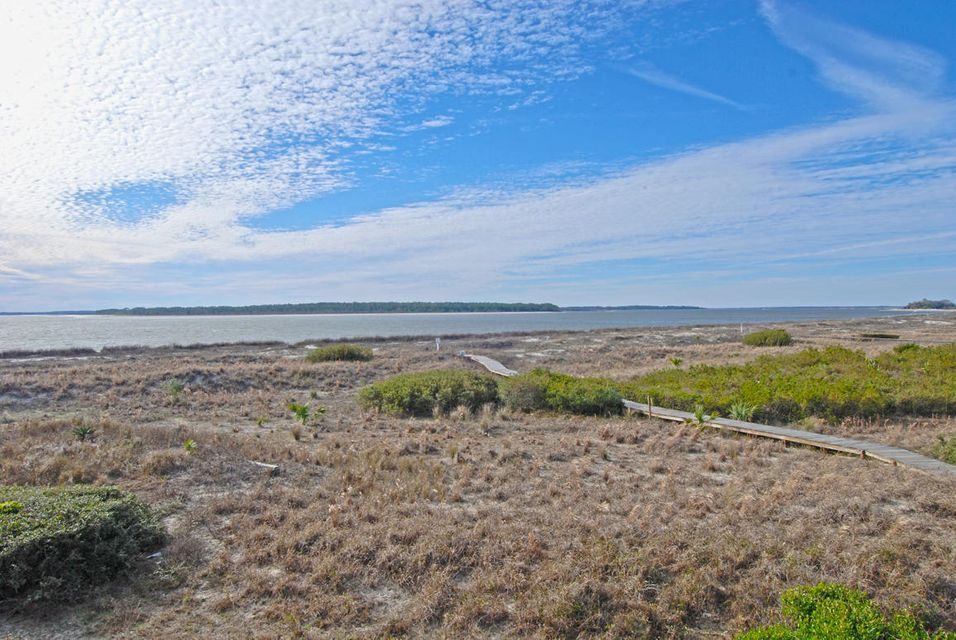 Pelican Watch Villa Homes For Sale - 1342 Pelican Watch Villas, Seabrook Island, SC - 7
