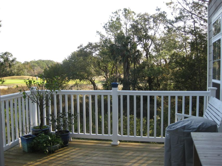 300  Kinloss Country Ln Mount Pleasant, SC 29466
