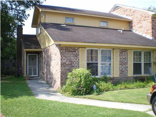 4339  Briarstone Court North Charleston, SC 29418