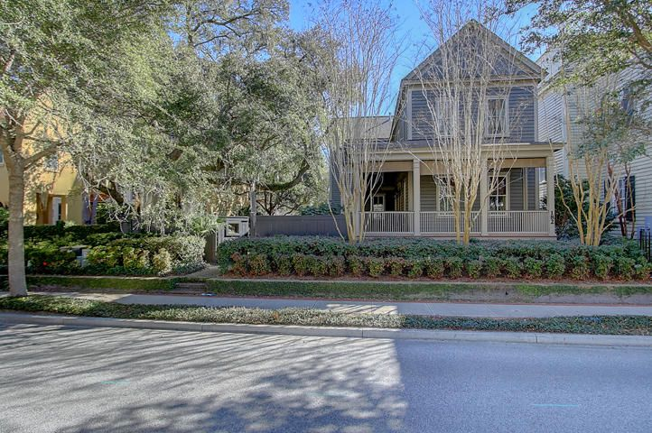 182 N Shelmore Boulevard Mount Pleasant, SC 29464