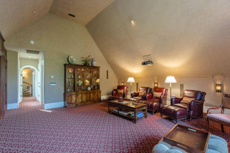 The Settlement Homes For Sale - 50 Kiawah Island Club, Kiawah Island, SC - 15