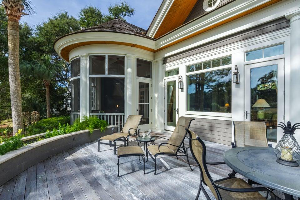 The Settlement Homes For Sale - 50 Kiawah Island Club, Kiawah Island, SC - 18
