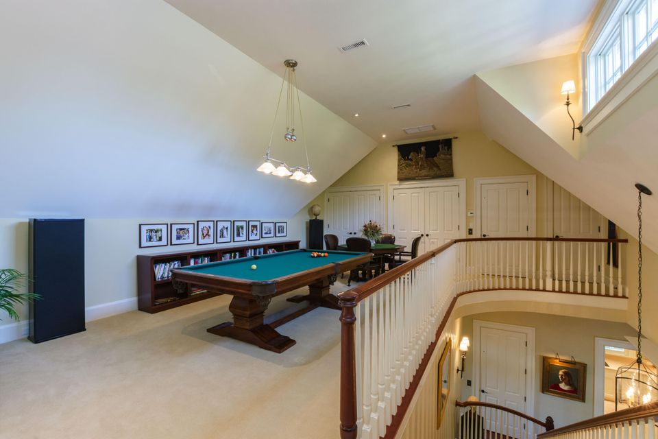 The Settlement Homes For Sale - 50 Kiawah Island Club, Kiawah Island, SC - 29