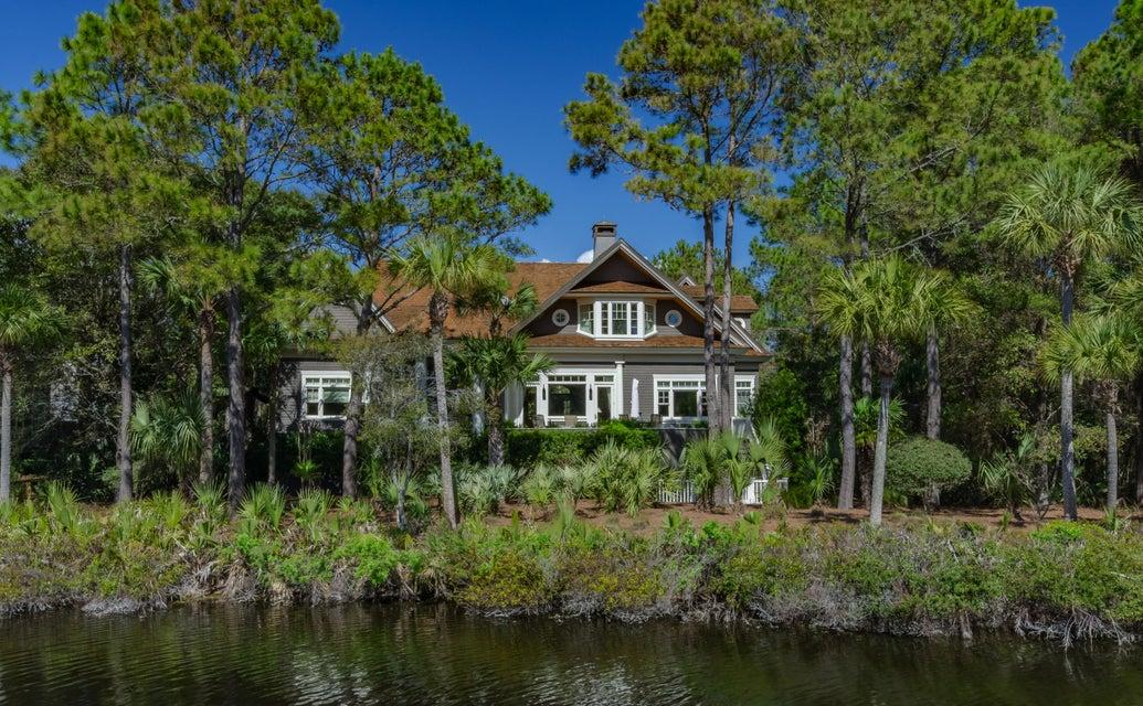 The Settlement Homes For Sale - 50 Kiawah Island Club, Kiawah Island, SC - 36