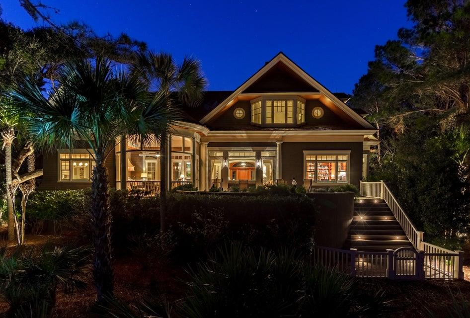 The Settlement Homes For Sale - 50 Kiawah Island Club, Kiawah Island, SC - 41