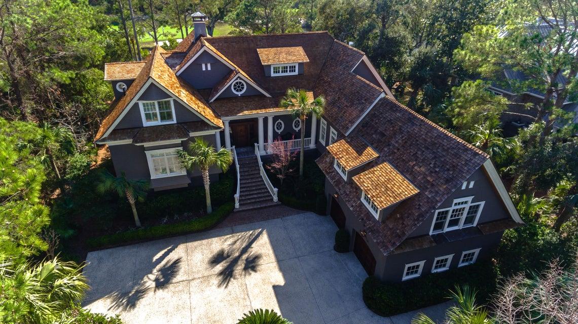 The Settlement Homes For Sale - 50 Kiawah Island Club, Kiawah Island, SC - 42
