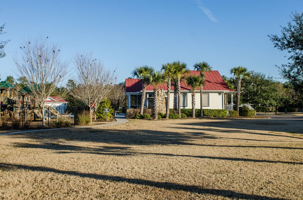 Beresford Creek Landing Homes For Sale - 1305 Boat Dock, Charleston, SC - 56