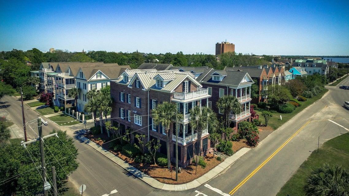 Harleston Village Homes For Sale - 46 Halsey, Charleston, SC - 26