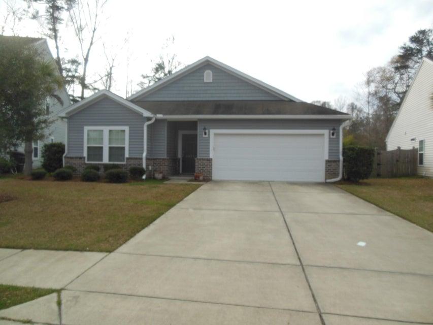 5031 E Liberty Meadows Summerville, SC 29485
