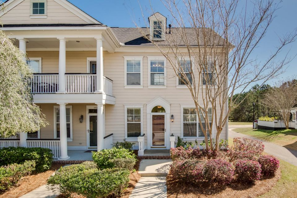 3412  Billings Street Mount Pleasant, SC 29466