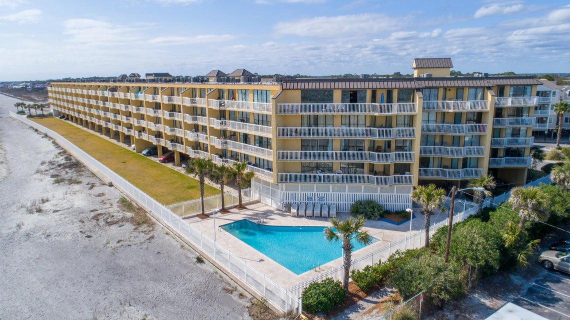 Charleston Oceanfront Villas Homes For Sale - 201 Arctic, Folly Beach, SC - 38