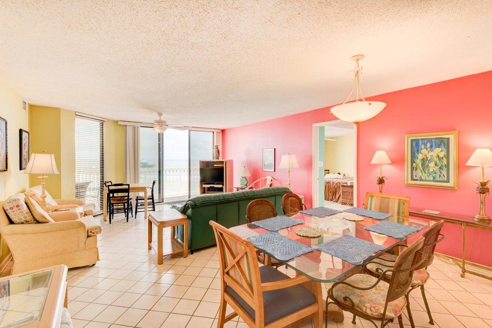 Charleston Oceanfront Villas Homes For Sale - 201 Arctic, Folly Beach, SC - 10