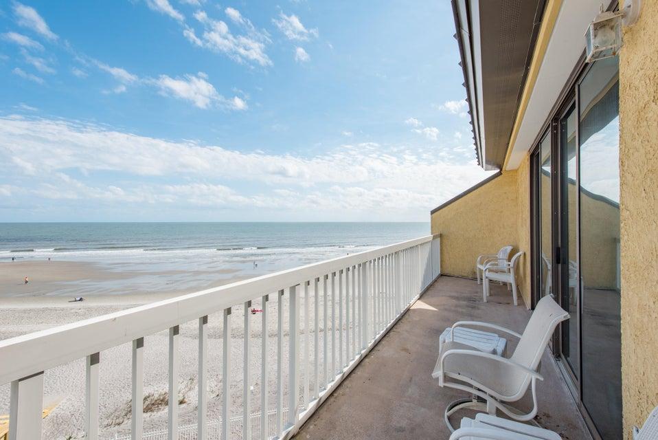 Charleston Oceanfront Villas Homes For Sale - 201 Arctic, Folly Beach, SC - 4