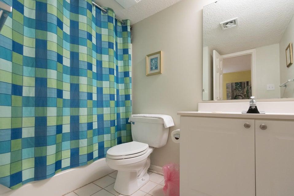 Charleston Oceanfront Villas Homes For Sale - 201 Arctic, Folly Beach, SC - 31
