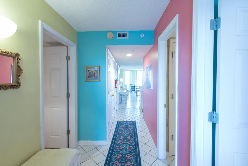 Charleston Oceanfront Villas Homes For Sale - 201 Arctic, Folly Beach, SC - 34