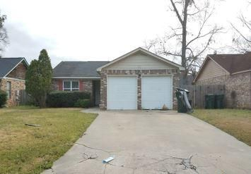 110  Evergreen Magnolia Avenue Goose Creek, SC 29445