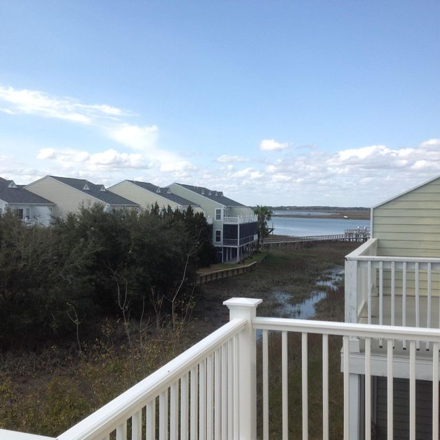 Waters Edge Homes For Sale - 99 2nd, Folly Beach, SC - 26