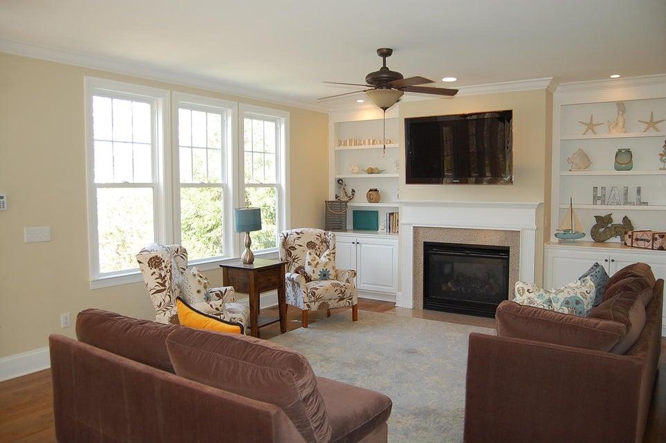 Dunes West Homes For Sale - 3085 Yachtsman, Mount Pleasant, SC - 7